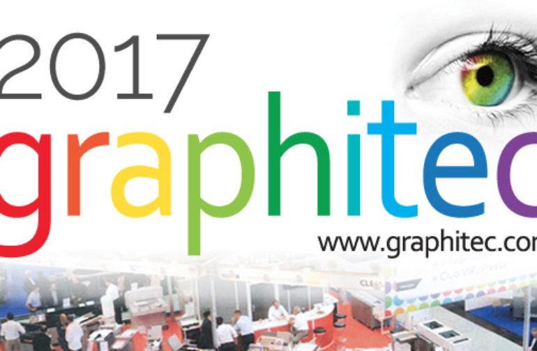 Clic.EDIt sur le salon Graphitec le 31/5/17 à 15:45